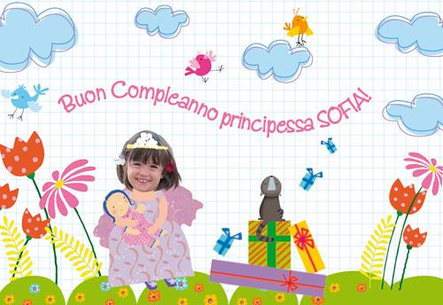 biglietto_principessa2