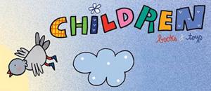 CHILDREN la libreria dei bambini