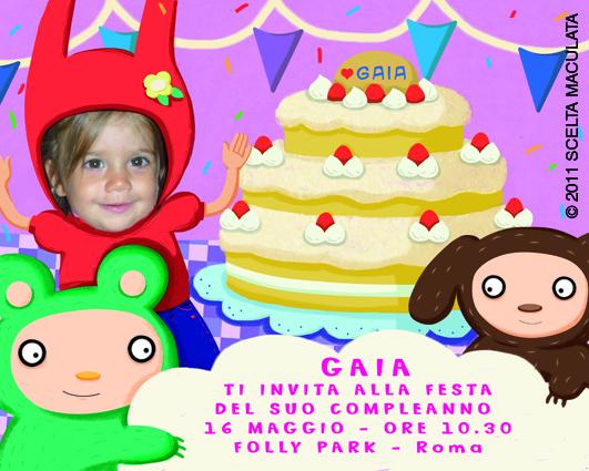 invito_dolce_orsetta