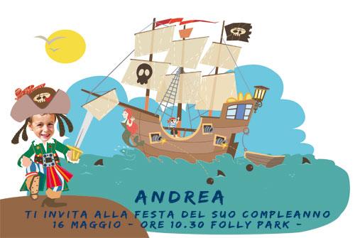 invito_pirata