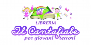 medio_Il-Cantafiabe_logo-Verticale
