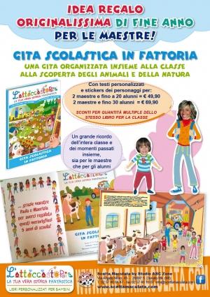medio_volantino_fattoria_13-1