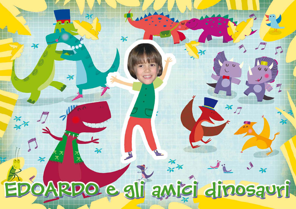 poster_dino