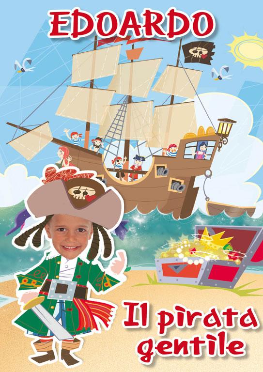 poster_pirati