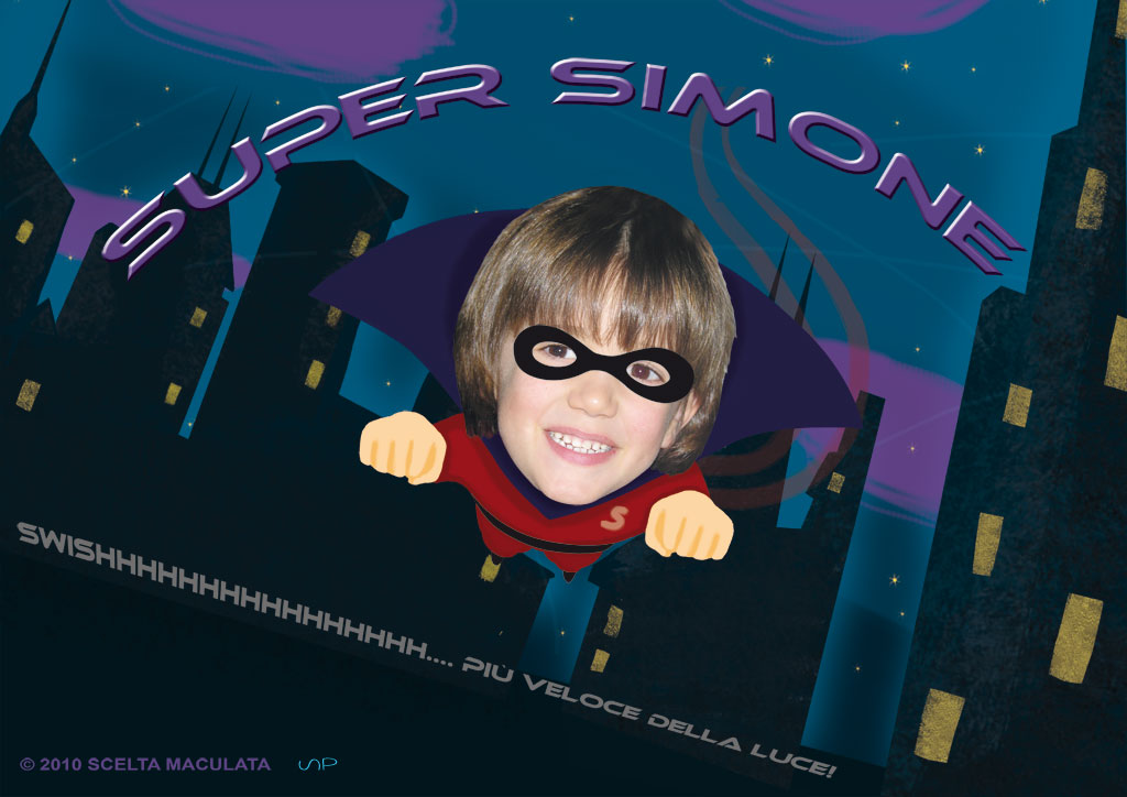poster_supereroe