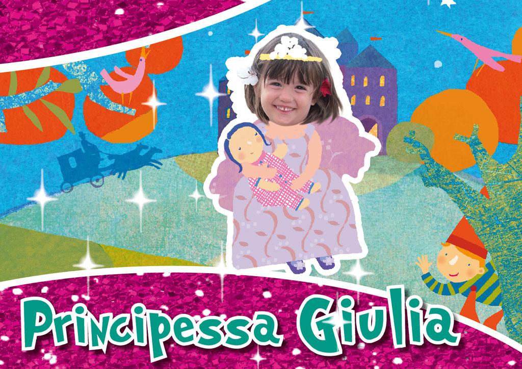 posterino_principesse2