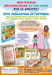 volantino_fattoria_13-211x300