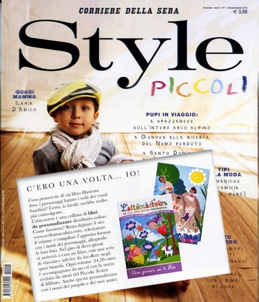 style_piccoli