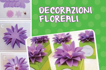decorazioni-fiori-thumb