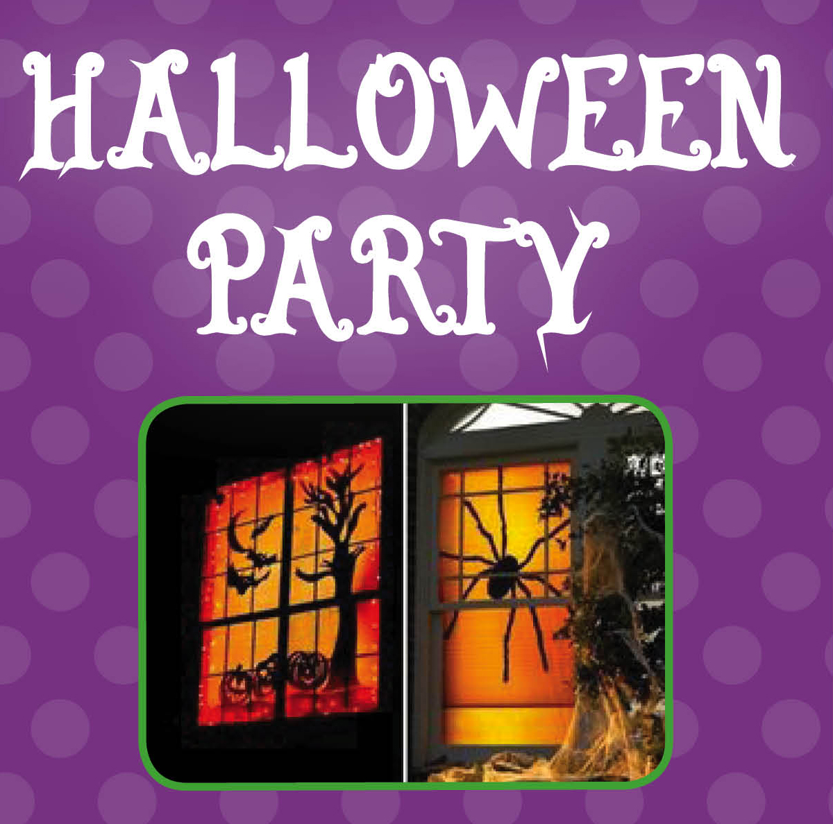 halloween party2