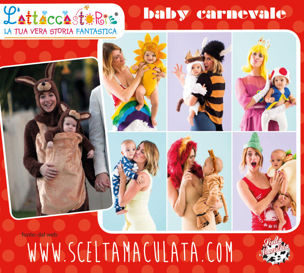 carnevale_baby