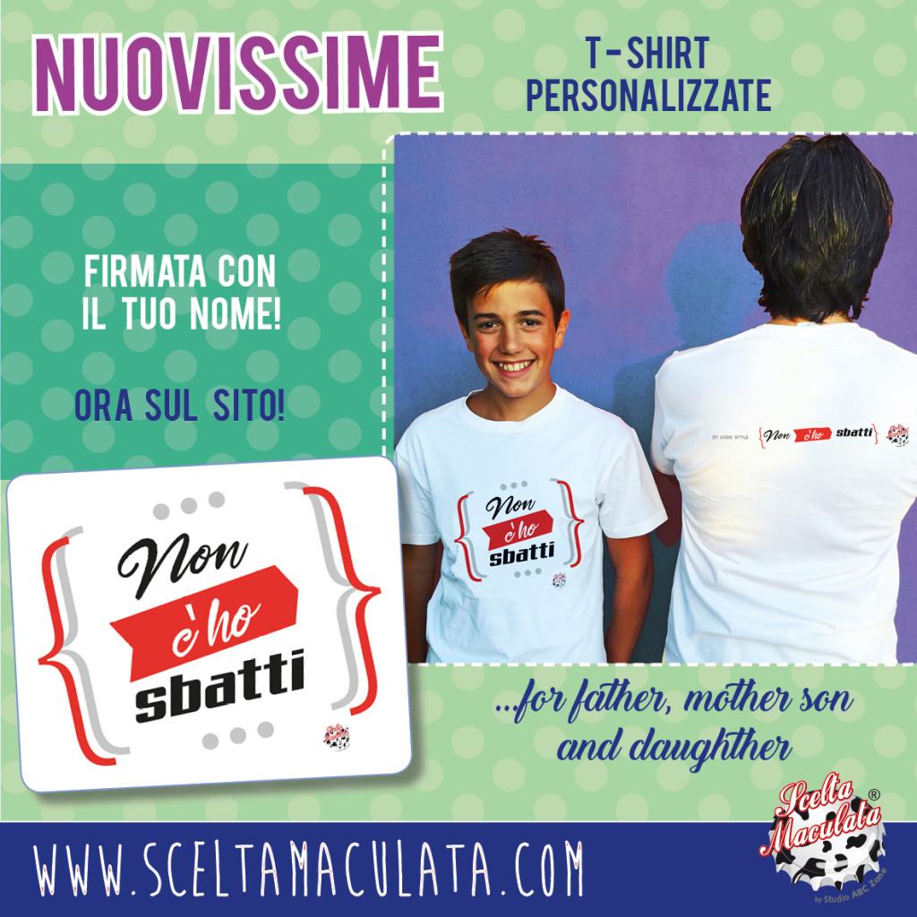 T-shirt_scelta_maculata_2