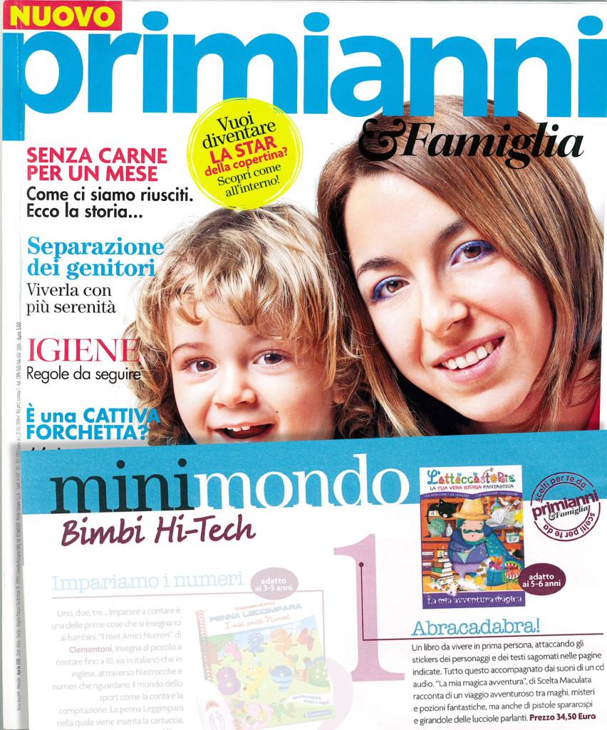 PimiAnni_cover
