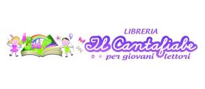 Libreria IL CANTAFIABE