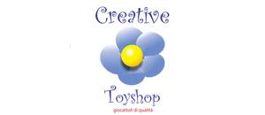 Creative Toyshop