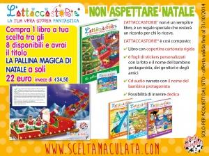 medio_sconto_pallina_fb-1