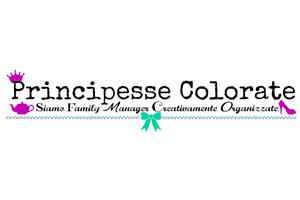 principessecolorate1