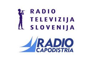 rtvslo_radiocapodistria_logo