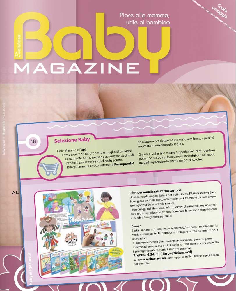 baby-magazine_cover