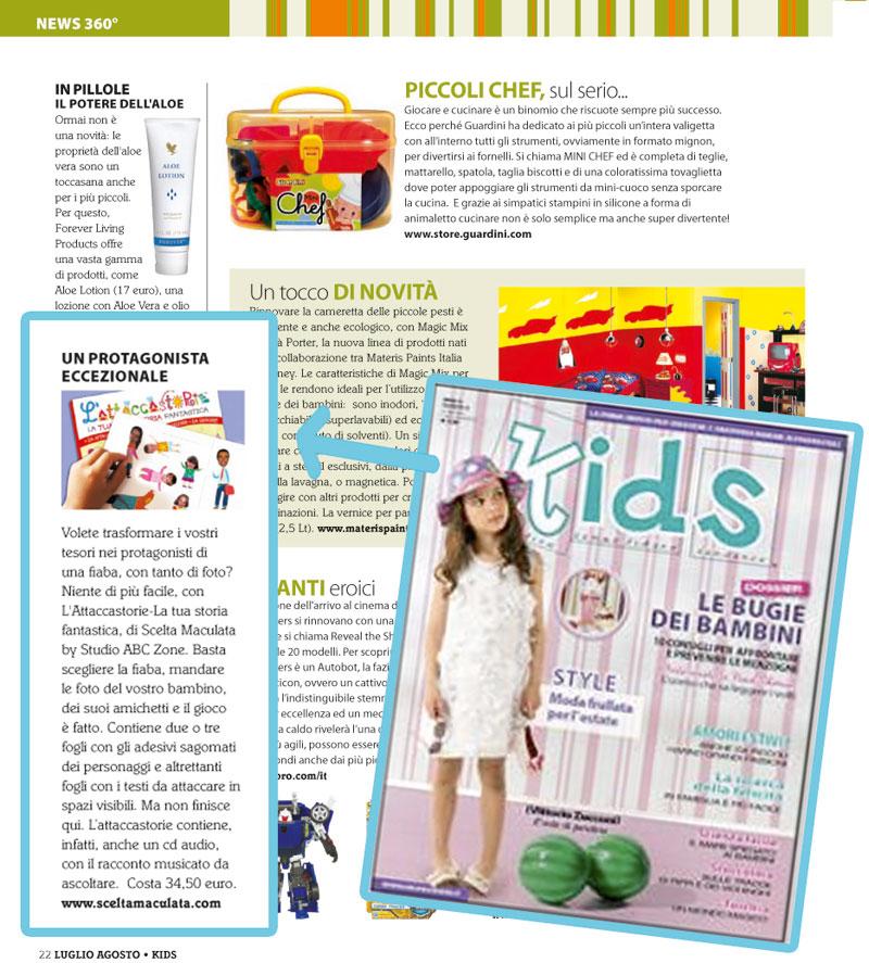 news_kids-2
