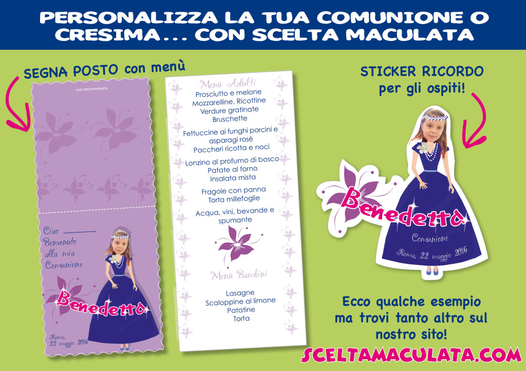 comunione_promo