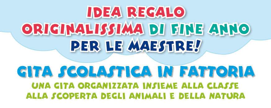 volantino_fattoria_13