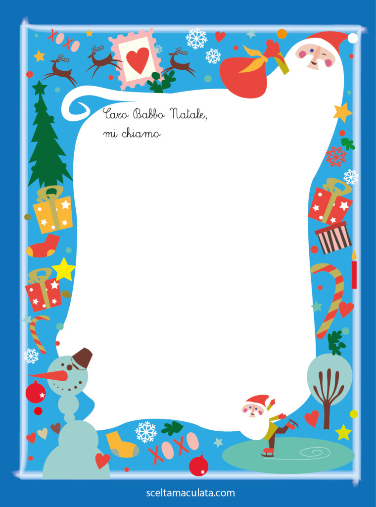 Natale_lettera_bassa