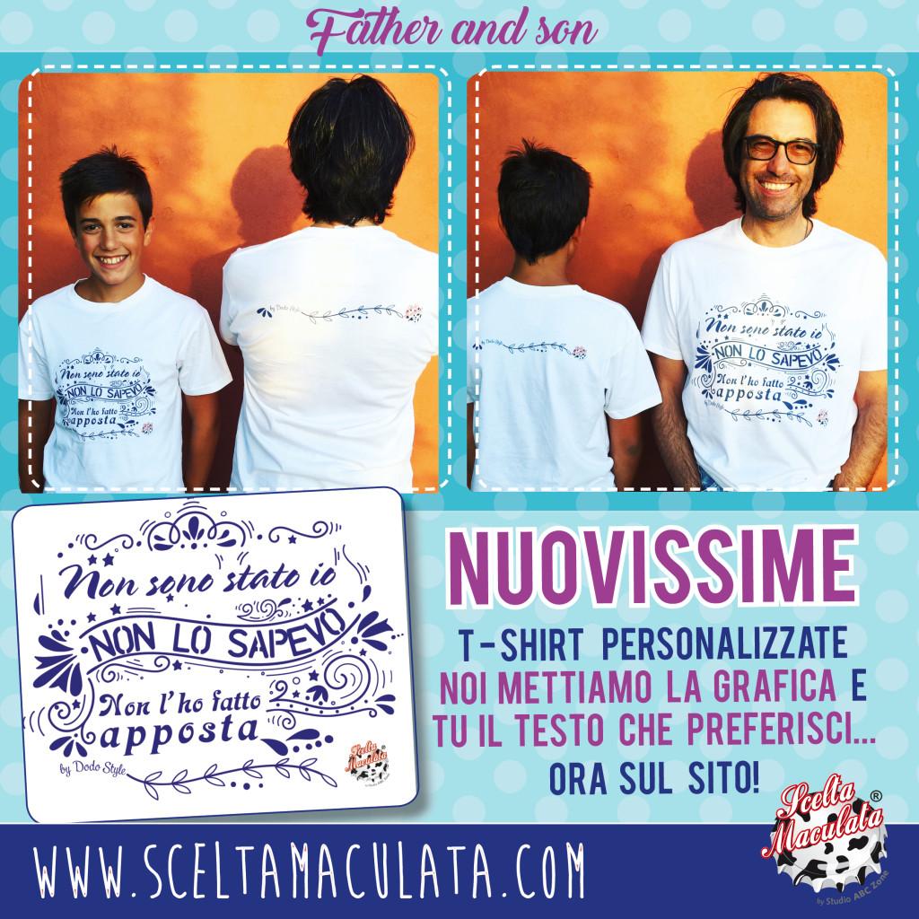T-shirt_scelta_maculata